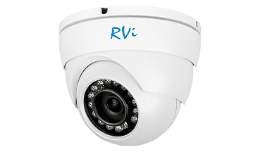 RVi-IPC31VB (2.8 мм)